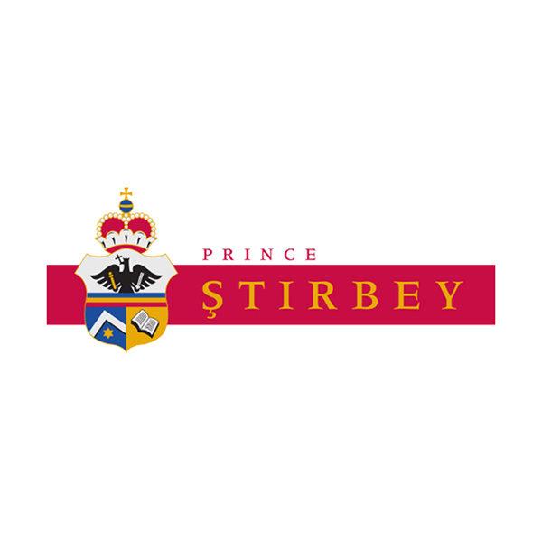 prince stirbey