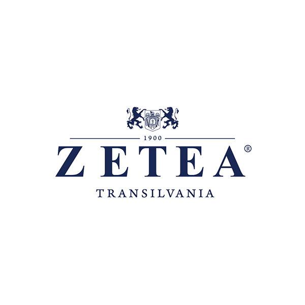 zetea