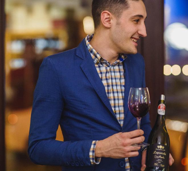 #sommelier #winetesting #degustarevinuri