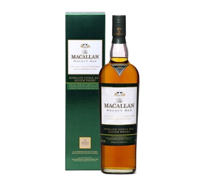 macallan-select-oak-single-malt-scotia-1l-40-abv